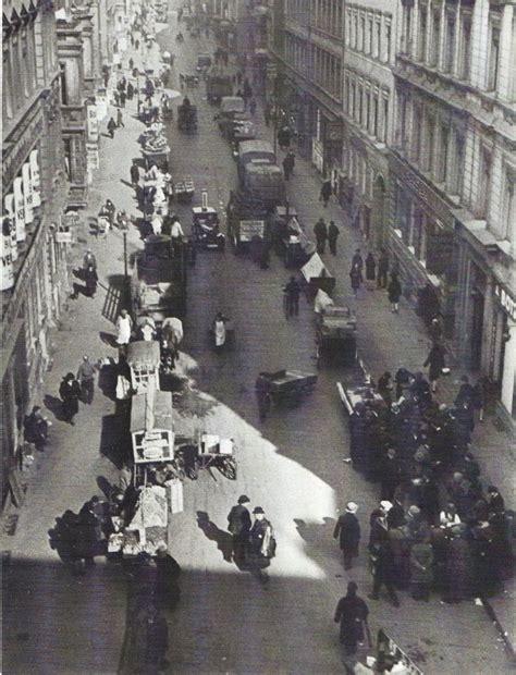 deutsche bank hermannplatz 341 besten once upon a time gamle dage bilder auf