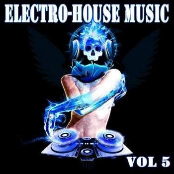 house music mix mp3 dj simox morocco house music mix 2009 mp3
