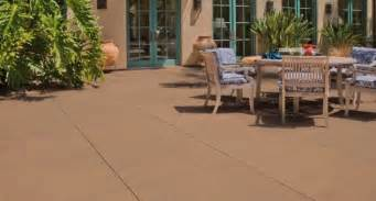 patio floor paint pictures concrete paints outdoor home design photos