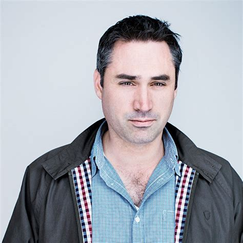 Alex Garland | alex garland alchetron the free social encyclopedia