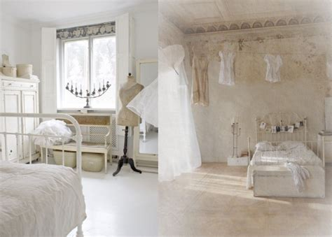 chambre style shabby decoration interieur style anglais 8 20 inspirations