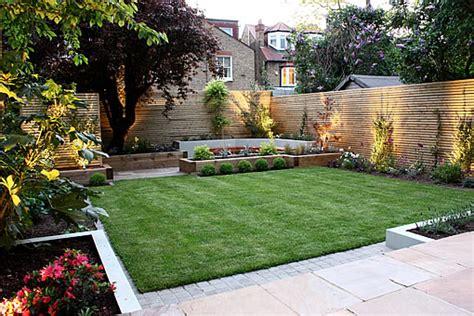 Contemporary Garden Ideas Interesting Backyard Garden Design Http Mostbeautifulgardens Interesting Backyard Garden