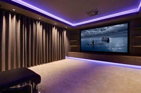 home theater design ideas ultimate home ideas