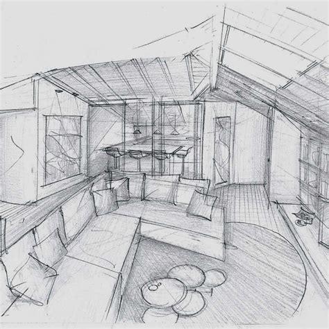 disegno interni studio interior design