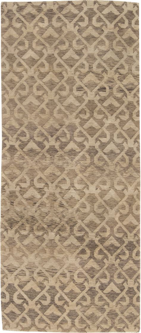 contemporary rug runners contemporary runner l n11640 by doris leslie blau