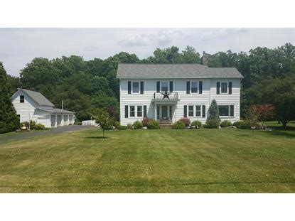 houses for sale montoursville pa montoursville pa real estate homes for sale in montoursville pennsylvania weichert com