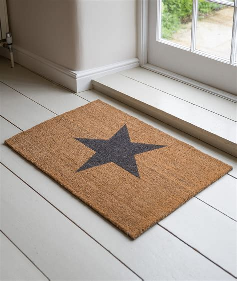 Doormat Company by Garden Trading Doormat Gifts From Handpicked