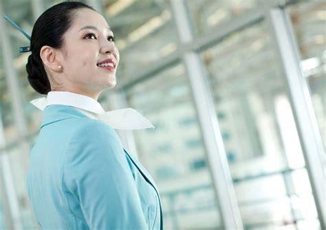 in korea customer support korean air