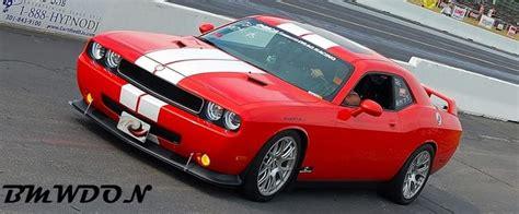2013 dodge challenger srt8 392 horsepower 2013 challenger srt8 horsepower 2013 dodge challenger srt8