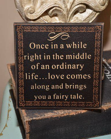 Wedding Quotes Garden by Wedding Quotes Indigo Falls Events Garden Wedding