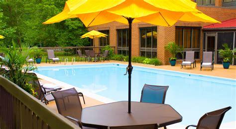 Hotel Near Busch Gardens Ta by Hotels Near Busch Gardens Florida With Indoor Pool 28