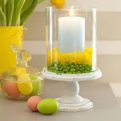 80 fabulous easter decorations you can make yourself page 7 of 8 diy crafts