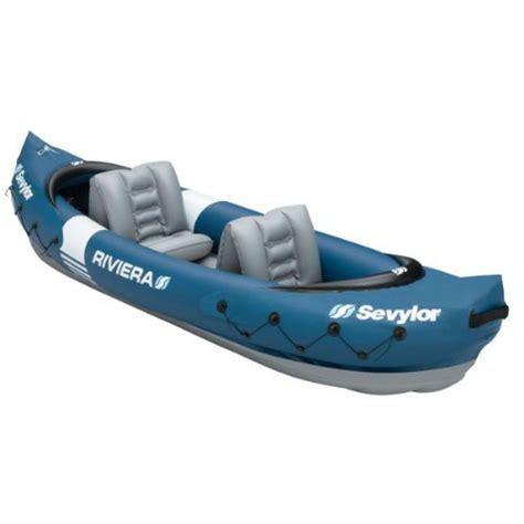 inflatable boat decathlon riviera inflatable kayak 2 man decathlon