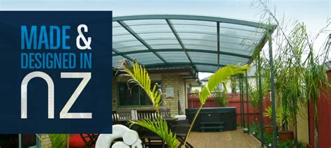 Awning Systems by Welcome To Awning Systems Awning Systems