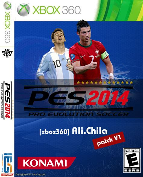 pes 2014 patches pespatchs pes patch pes edit demo pes 12 download pes 2014 patch pes 2014 demo pes 2013