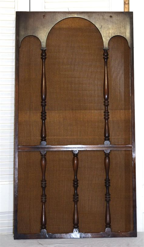 credenza for sale grille for orthophonic credenza for sale