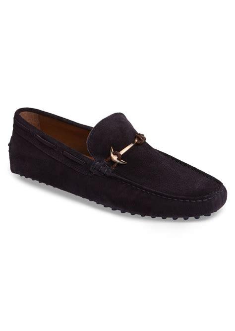 slippers aldo aldo aldo zurlo driving shoe shoes shop it to me