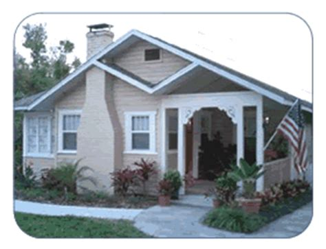rent home in usa house in usa design of your house its good idea for