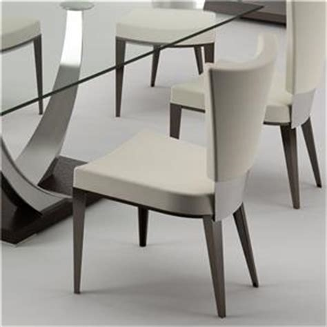 elite modern modern dining 6 tangent dining table