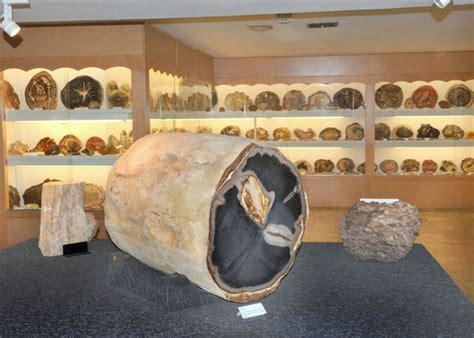 woodworking museum rice northwest museum photo gallery