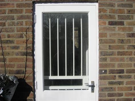 interior window security security grilles window door grilles