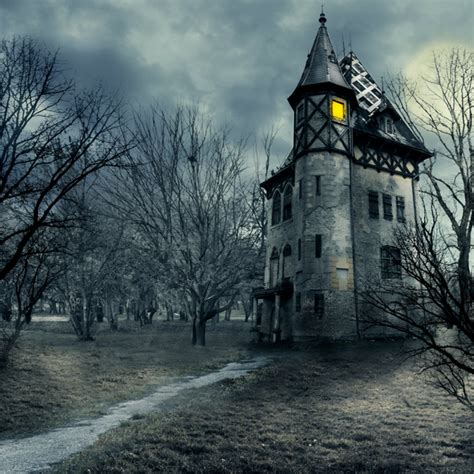 paranormal house eerie haunted houses attractions for 2016 north delawhere happening