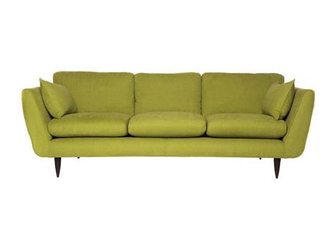 deep seated sofa finds deep seated retro sofa homegirl london