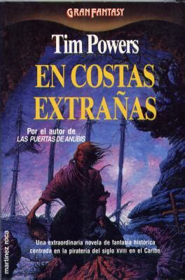 en costas extraas en costas extra 241 as rese 241 a fandomteca