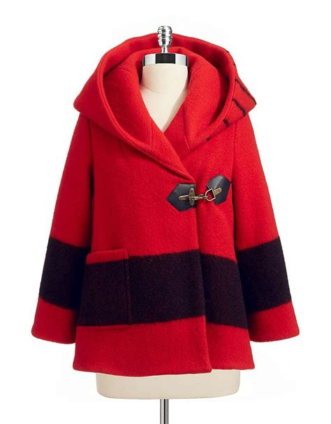 swing coat canada 35 best images about swingy on pinterest coats vintage