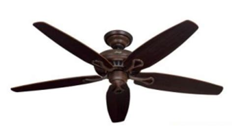 ceiling fan sale clearance home depot sale 80 clearance lighting southern savers