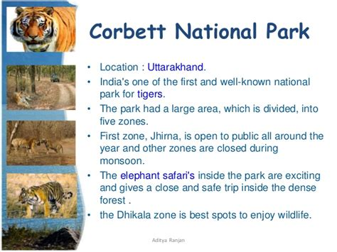 national right to life the nation s oldest largest pro life wildlife sanctuaries and national park in india