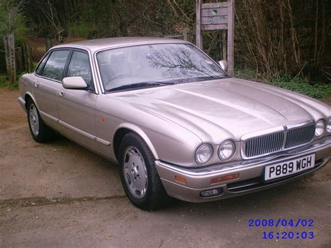 all car manuals free 1997 jaguar xj series security system service manual how to replace 1997 jaguar xj series headlight bulb removing a transmission
