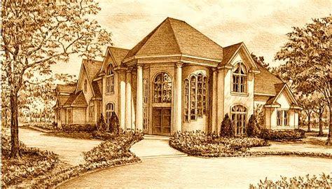 eclectic house plans neo eclectic house plans house plans