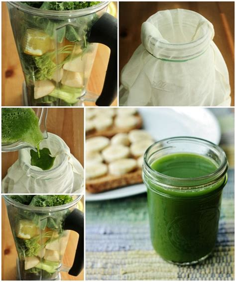 Green Juice Detox Vitamix by Best 25 Green Juices Ideas On Detox Smoothie