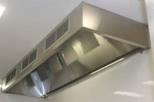 Restaurant Exhaust System Installation Cost Cool Restaurant Exhaust Degreaser For Vent