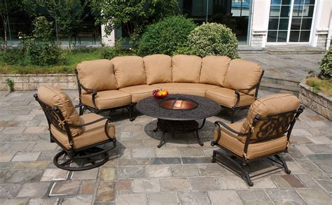 hanamint patio furniture price hanamint patio furniture prices 28 images stratford dining collection from hanamint patio