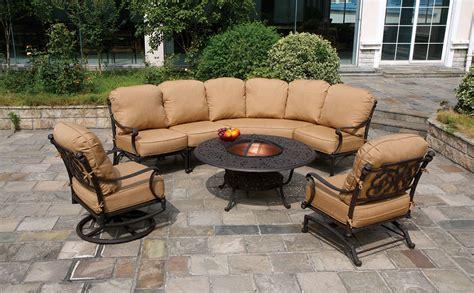 hanamint patio furniture prices hanamint patio furniture prices 28 images dining set by hanamint hanamint patio furniture