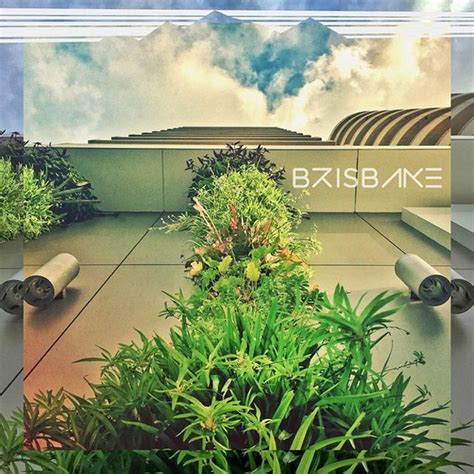 Vertical Garden Brisbane 17 Best Images About Rydges South Bank Brisbane On