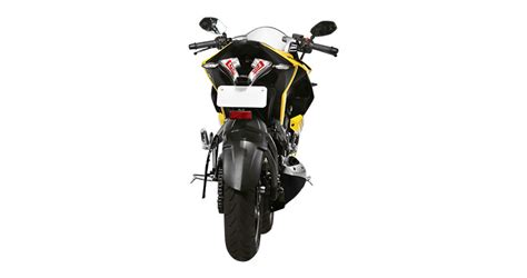 bajaj pulsar 200ns price in india as on 12 march 2015 search results bajaj pulsar 200ns price in india as on 12