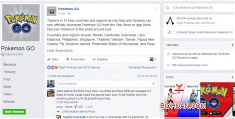 Resmi Macbook Di Indonesia go resmi dirilis di indonesia di