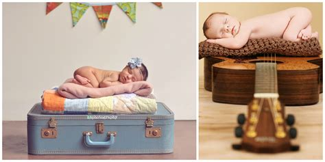 ideas for photos best photo props ideas for the photography of newborn baby