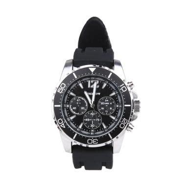 Jam Tangan Swiss Army Sa4081 1 jual jam tangan pria original branded harga menarik
