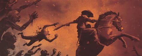 film cowboy vs zombie anschauen online cowboys vs zombies the devil s crossing