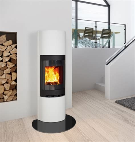 Kernow Fires are suppliers of the Jotul FS 91/92 in Cornwall.