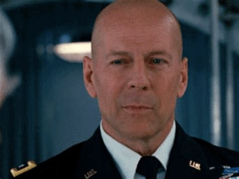 top bald hollywood actors when you need advice or a place to hang out imyagirl