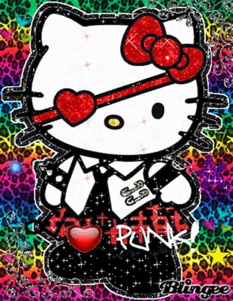 imagenes d e love you i love punk picture 101223219 blingee com
