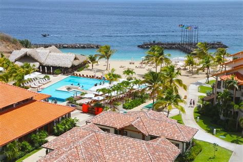 sandals in grenada sandals lasource all inclusive discovery dining on the