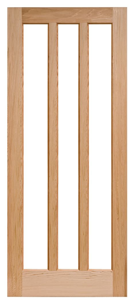Timber Exterior Doors Solid Timber Entry Doors 187 Parkwood Products Ltd