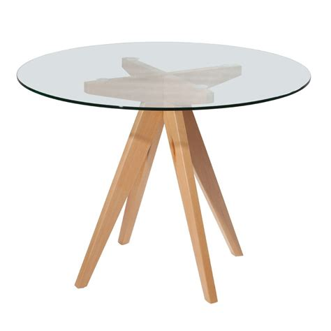 Replica Dining Tables Replica Jean Prouv 233 Dining Table