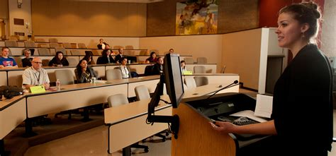 Claremont Mba Cost by Cost Aid Evaluation Applied Research Methods